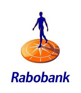 Rabobank logo RGB