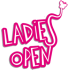 logo_ladiesopen