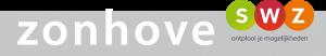 logo-Zonhove