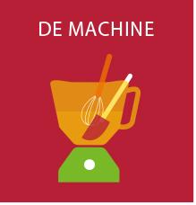 demachine