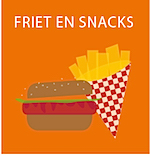 frietensnacks
